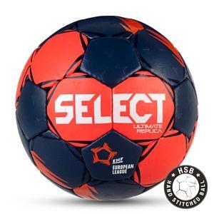 Select-Replica-WK-handbal