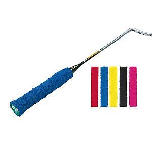 Yonex badstof badminton grip