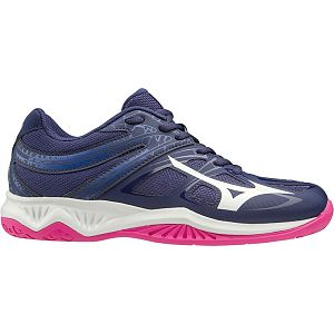 Mizuno Thunderblade woman