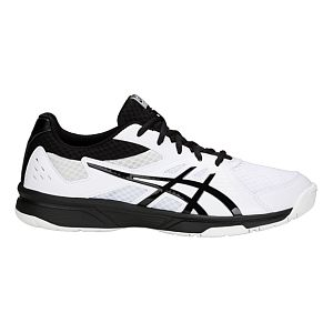 Asics Upcourt GS