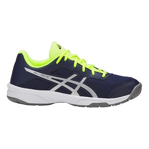 Asics Gel Tactic GS Junior