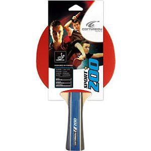 Tafeltennis bat sport 200