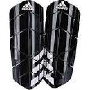 Adidas Ever Pro Scheenbeschermer