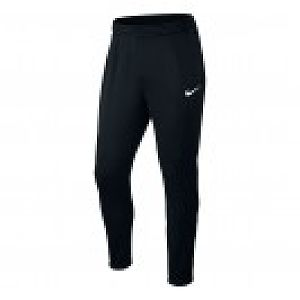 Nike capri poly tight