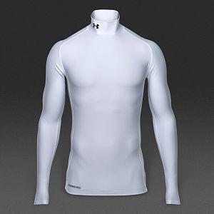 Under Armour compressie shirt