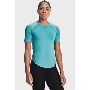 UA Coolswitch SS Dames