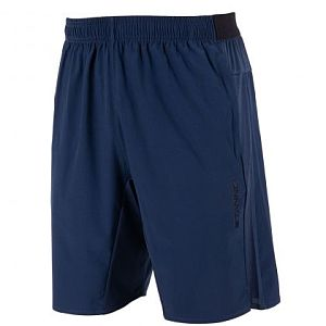 Stanno Functional woven short