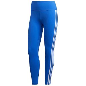 Adidas BT 3S 7/8 tight
