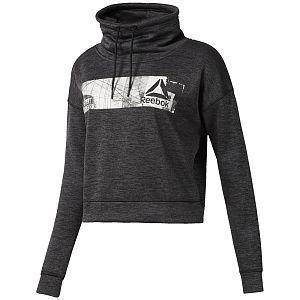 Reebok Thermowarm sweater