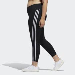 Adidas Performance legging.