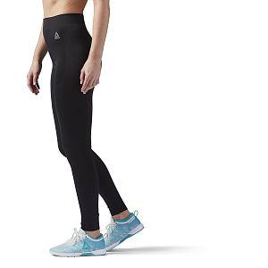 Reebok Workout Ready legging