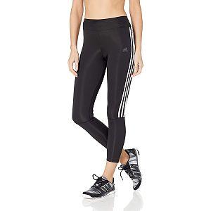 Adidas Tight Woman