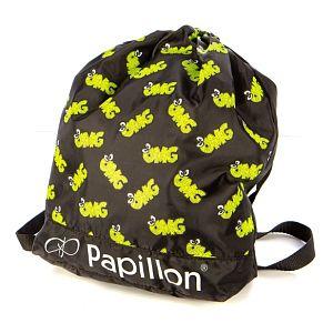 Papillon Strap Bag