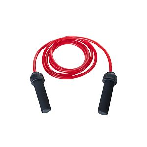 2 improve jump rope medium