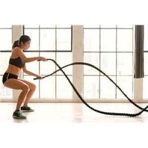 Piri Battle Rope