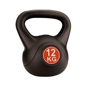 Kettle Bell 12 KG