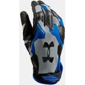 Under Armour Renegade handschoenen