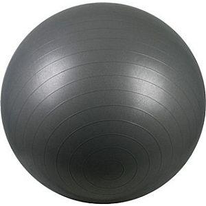 Gymnastiekbal 75cm