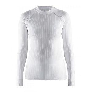 Craft active extreme 2.o shirt longsleeve