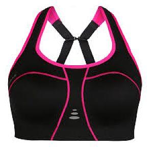 Onderkleding boven dames   0095262030 75 D
