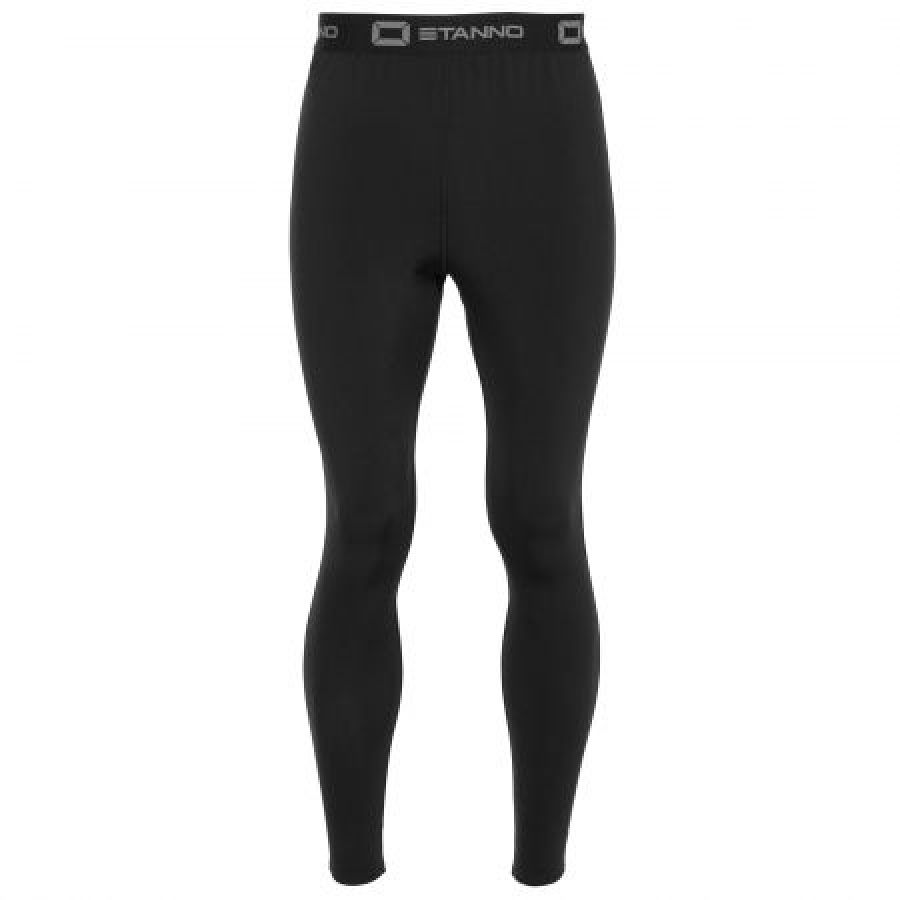 Stanno thermo pant