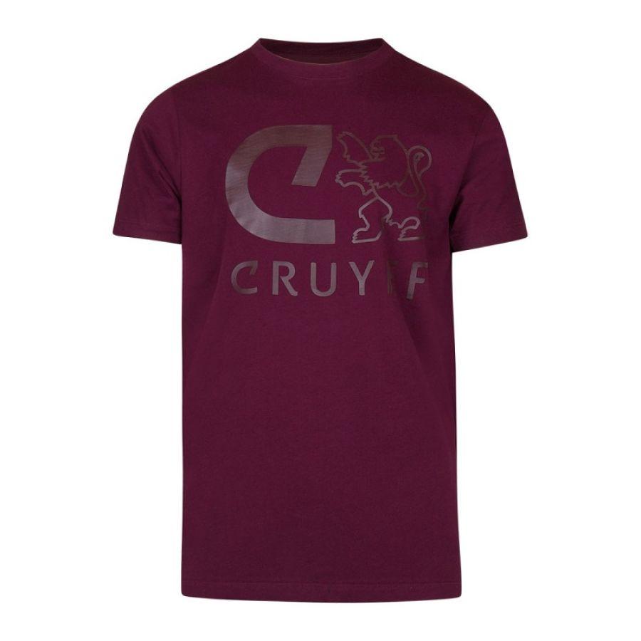 Cruyff-Tee-Hernadez