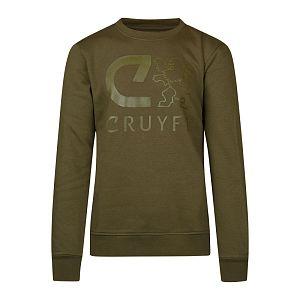 Cruyff-Sweater-Hernandez