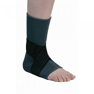 Secutex Neopreen Ankle Sleeve