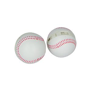 Secutex fragrance ball Baseball