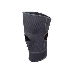 Secutex neopreen knee sleeve patella