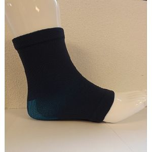 Secutex ankle sleeve extra L