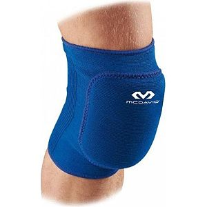 Mc David knee pad