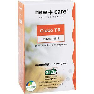 New Care C 1000 T.R.