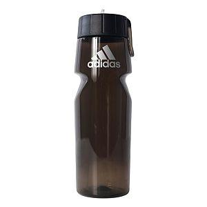 Adidas bidon 0.75 liter