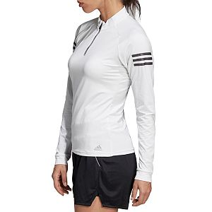 Adidas Club Midlayer Dames