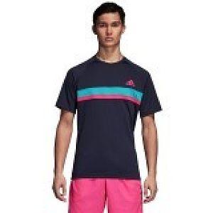 Adidas C/B Tee