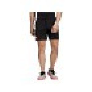 Adidas Club SW Short Man