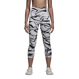 Adidas ULT HR Tight Dames