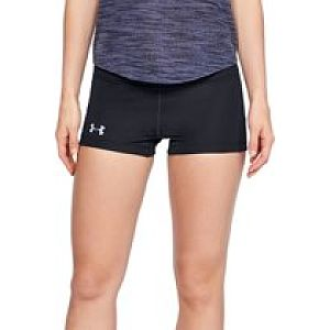 UA Launch Compression ''Go Short'' Short