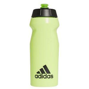 Adidas Performance Bottle 0.5